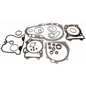Arctic Cat ATV Complete Gasket Sets