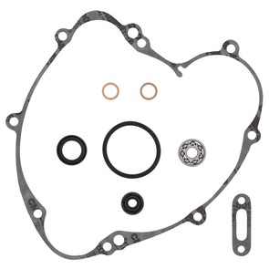 Kawasaki Dirt Bike Water Pump Seal's and Rebuild Kits
