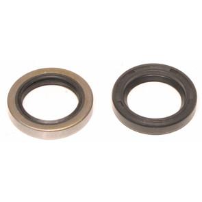 Polaris Engine Bearing & Oil Seal Sets & Kits