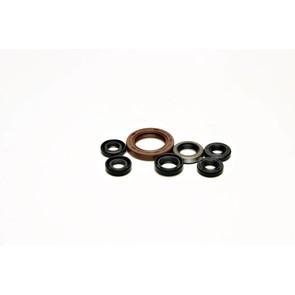 Suzuki Engine Oil Seal Sets