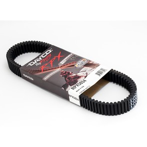 Dayco RPX (Racing Performance) Drive Belt For Ski-Doo Snowmobiles