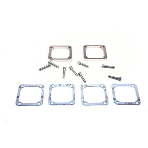 Yamaha Power Kits, Reed Spacer
