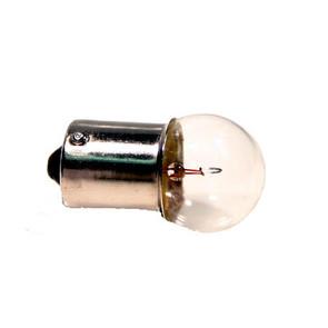 ATV Light Bulbs