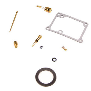 Yamaha Carb Repair Kit