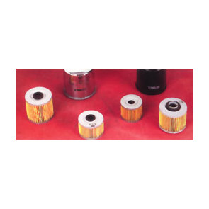 Arctic Cat Oil Filters