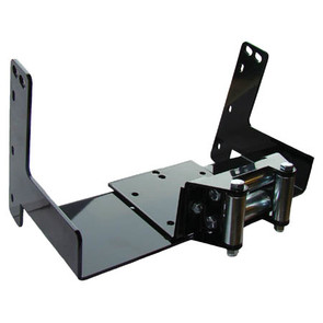 Polaris ATV & UTV Winch Mount Kits