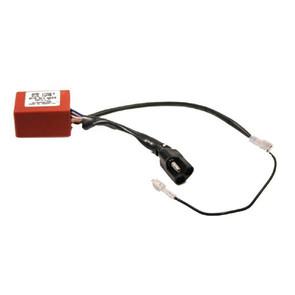 Polaris ATV CDI Boxes, Coils & Voltage Regulators