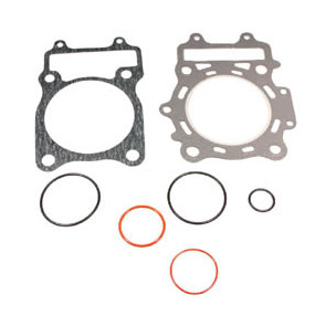 Arctic Cat ATV Top End Gasket Sets