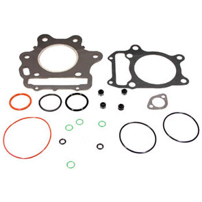 Honda ATV Top End Gasket Sets