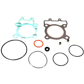Kawasaki ATV Top End Gasket Sets