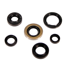Honda Engine Oil Seal Sets