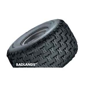 "8"" ATV Tires"