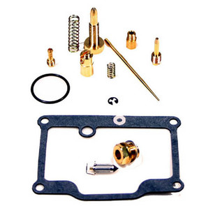 Polaris Carburetor Kits
