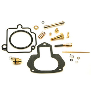 Yamaha Air Filters, Carb Repair Kits, Power Kits, Reed Spacers, Fuel Tap Repair Kits.