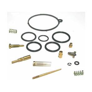 Honda Air Filters, Carb Repair Kits, Power Kits