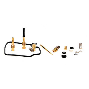 Honda Carburetor & Fuel Pump Kits