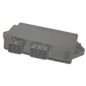 Kawasaki ATV CDI Boxes & Voltage Regulators