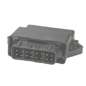 Suzuki ATV CDI Boxes & Voltage Regulators