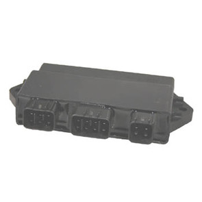 Yamaha ATV Coils, CDI Boxes, Stators & Voltage Regulators