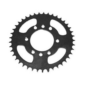 Suzuki Rear Sprockets
