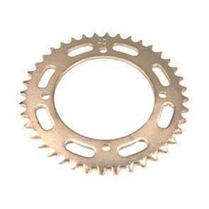 Yamaha Rear Sprockets