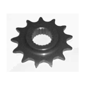 Polaris 2 Wheel Drive ATV Sprockets
