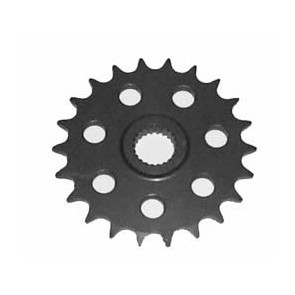 Polaris 4 & 6 Wheel Drive ATV Sprockets