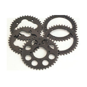 Drive Sprockets