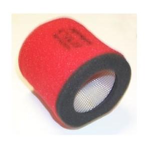 Kawasaki Uni-Filters