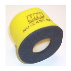 Suzuki Uni-Filters