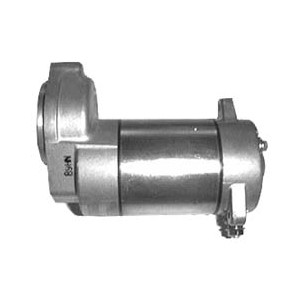 Starters, Starter Drives, Shift Motors, Brushes & Solenoids