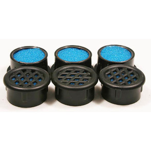 Misc Dirt Bike Air Filters