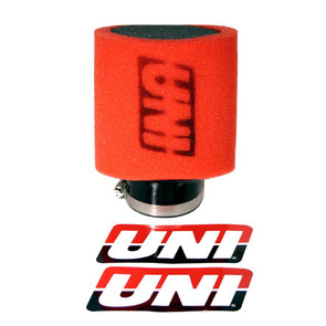 Miscellaneous Air Filters, Carb Repair Kits
