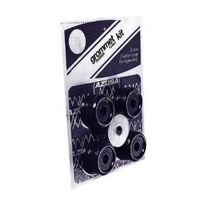 Rubber Grommet Kit