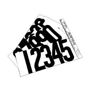 Number Sets