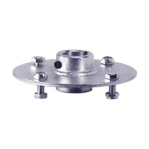 Steel Sprocket Hub