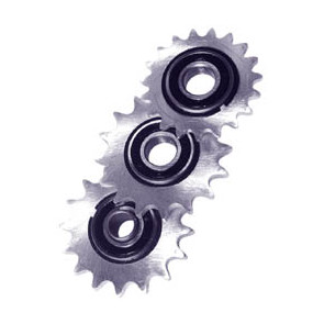 Idler / Tensioner Sprockets