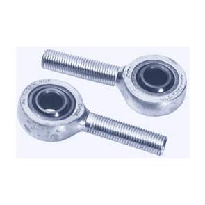 Male Tie Rod Ends