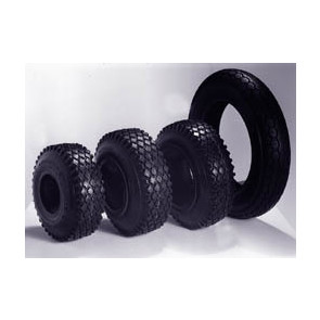"10"" Tires"