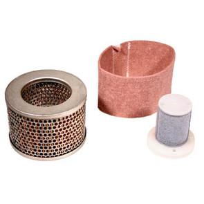 Stihl Cut Off Saw Air Filters