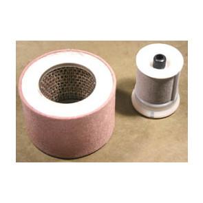 Dolmar Cut Off Saw Air Filters