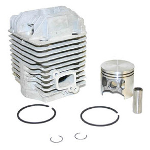 Stihl Cylinders, Pistons, Crankshafts & Assemblies