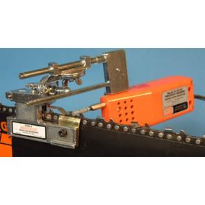 Granberg 12 volt Precision Grinder and Grinding Wheels