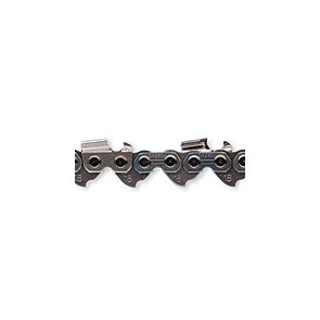"18H .404"" Pitch, .080 Gauge Harvester Chain and Parts"