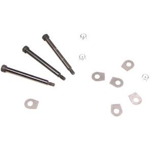 Comet 108EXP Clutch Parts
