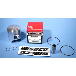 Dirt Bike Wiseco Pistons