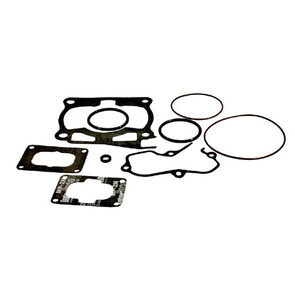 Yamaha Dirt Bike Gasket Sets