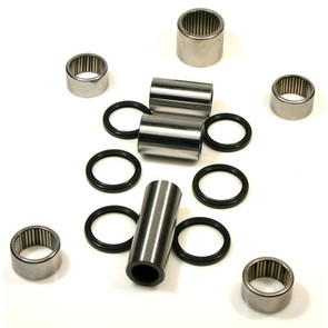 Dirt Bike Suspension Parts