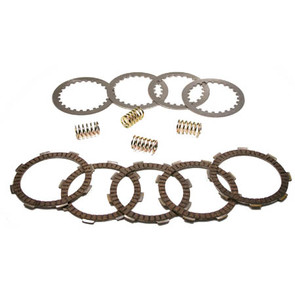 Honda Dirt Bike Clutch Kits
