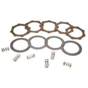 Kawasaki Dirt Bike Clutch Kits